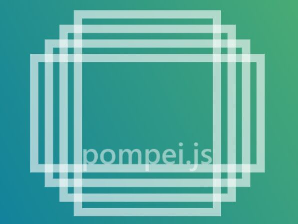 Customizable And Responsive Grid System - pompeijs