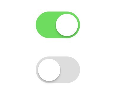 Style html form button