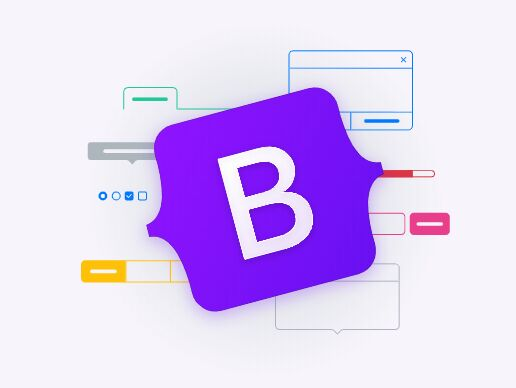 Add IE 11 Support To Bootstrap 5