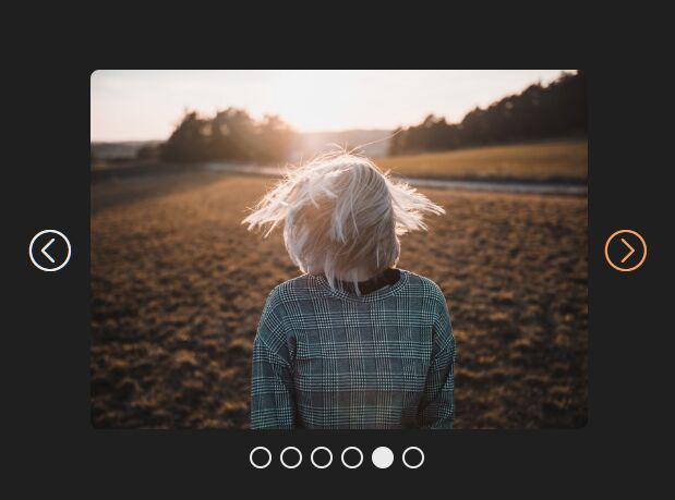 Minimal Flexible Image Carousel - jQuery Neat Slider