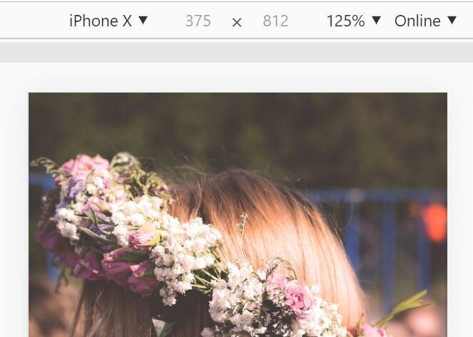 Mobile-friendly Image Zoom Plugin - jQuery magnifik