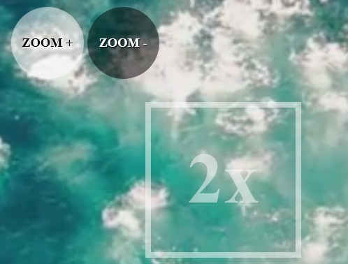 jQuery Funciton To Zoom Any Element Using CSS3 - ZoomElem