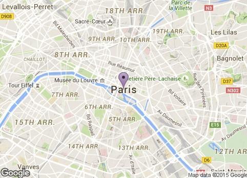 jQuery / HTML5 Based Google Maps Image Generator