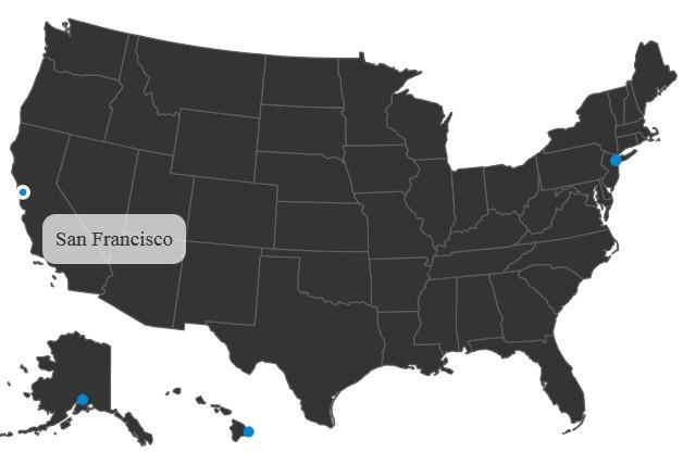 Free Us Map Html Globalinterco - Us map vector free download