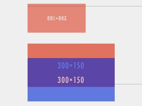 jQuery Plugin For Adding Parallax Effects To Elements - Helium Parallax
