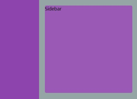 jQuery Plugin For Animated Sticky Elements - boxFollowScroll