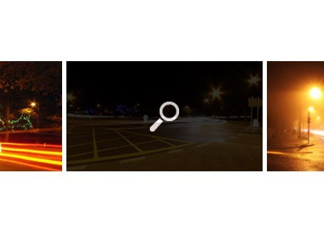 jQuery Plugin For Animated jQuery Mouse Hover Effects - slickhover