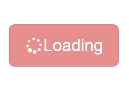 jQuery Plugin For Built-In Loading Indicator In Buttons - Button Loader