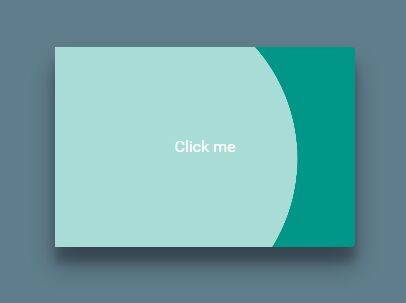 Google Material Design Ripple Effects with jQuery and CSS3