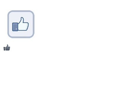 jQuery Plugin For Custom Facebook Like Button - Fancylike