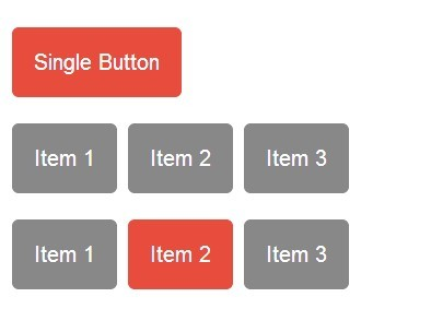 jQuery Plugin For Customizable Toggle Buttons - ToggleButton