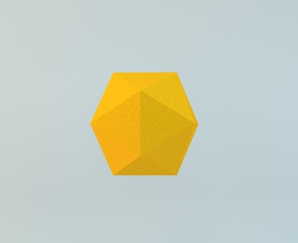 jQuery Plugin For Draggable 360s Image Sequences - threesixtyjs