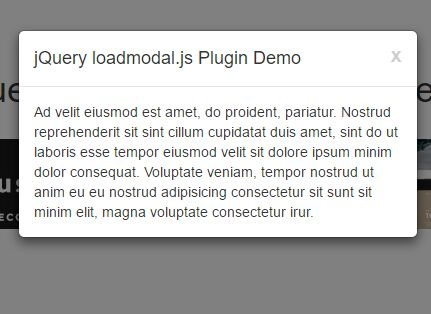 how to download jquery library