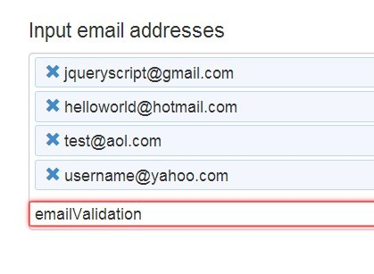 Free email accounts | Register today at mail.com