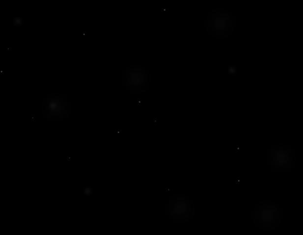 jQuery Plugin For Fireflies Flying Effect