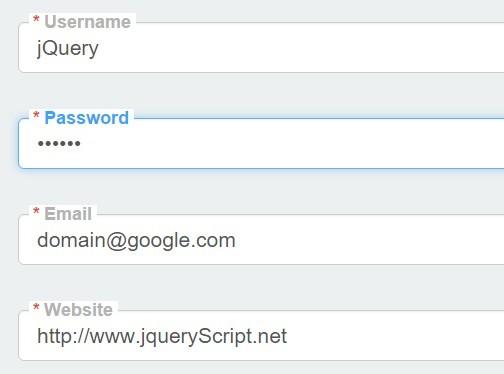 writing a quality password strength algorithm