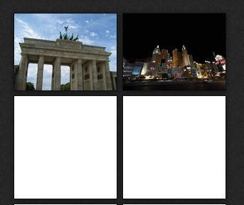 jQuery Plugin For Lazy Loading Images - lately.js