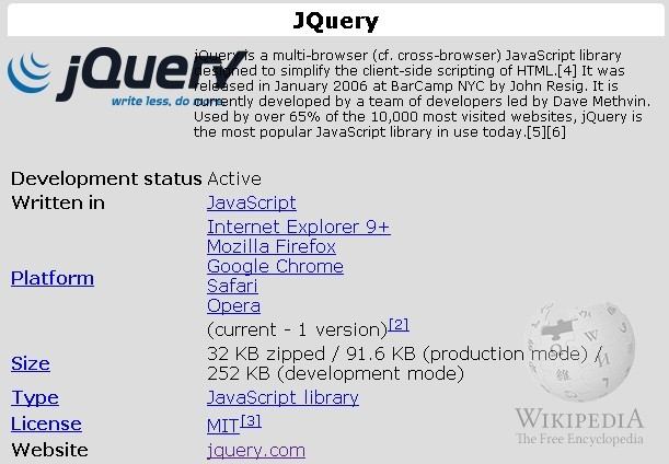 export html table to pdf using jquery plugin