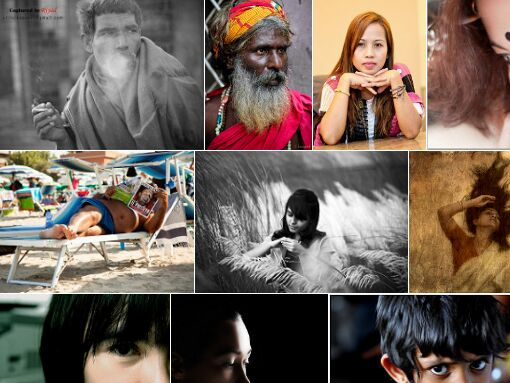 jQuery Plugin For Responsive Justified Image Gallery - Justified