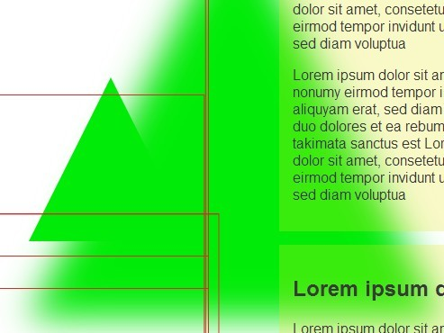 jQuery Plugin For Simple Background Parallax Effect