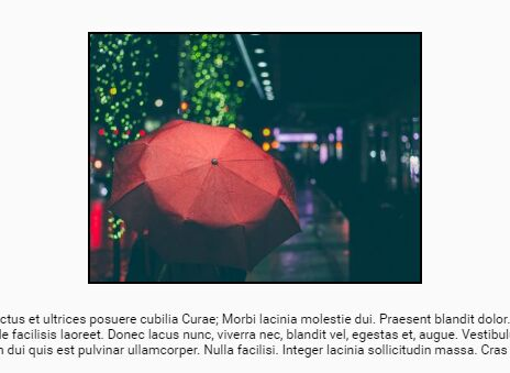 jQuery Plugin To Apply Animations To Elements When Scrolled Into View - sapopin.js