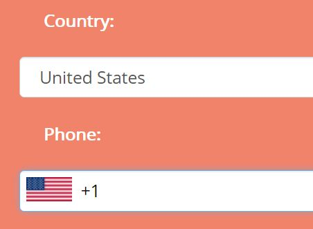 Jquery plugin to auto set country calling codes phonecode free jquery plugin to auto set country calling codes phonecode publicscrutiny Image collections