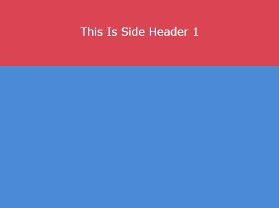 jQuery Plugin To Auto Show / Hide Site Header - cb-slideheader.js