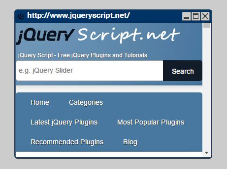 write jquery plugin Jquery is, in my humble opinion, the best javascript library much of jquery's popularity is due to the fact that it considerably reduces development time their slogan is write less, do more, which is a great summary of jquery's benefits what make jquery really great are the plugins plugins are.