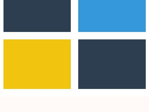Jquery plugin to create elements fly in effects on scroll free jquery plugins - Jquery scroll div ...