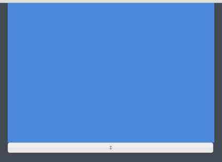 jQuery Plugin To Create Side Sliding Drawers - drawer