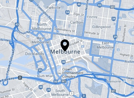 Jquery Plugin To Embed A Google Map In Website With A Good Looking Pretty Maps