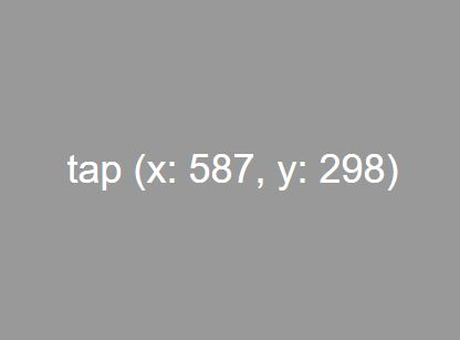 jQuery Plugin To Enhance Mobile Tap Event - jTap