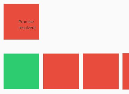 jQuery Plugin To Handle Animate.css Powered CSS3 Animations