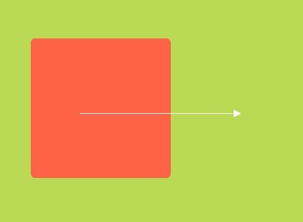Simple jQuery Plugin For Content Swiping - dragend js | Free jQuery