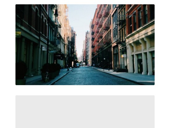 jQuery Plugin To Smartly Load Images While Scrolling - loadScroll