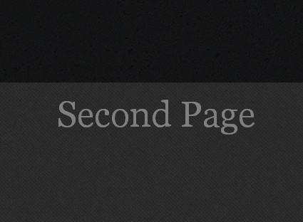 jQuery Snap Scrolling Plugin For Single Page Website - snapscroll