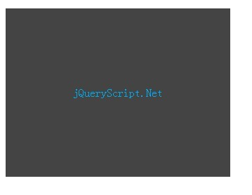 jQuery Touch Slider Plugin For Mobile - touchslider