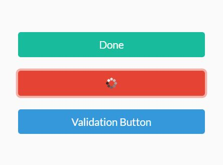 Inline Loading (Ladda) Button With jqXHR/Promise Support - Waitable Button
