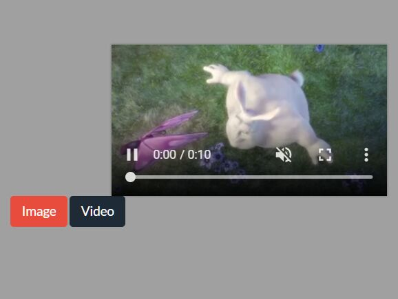 Preview Image And Video Links With jQuery - image.preview.js