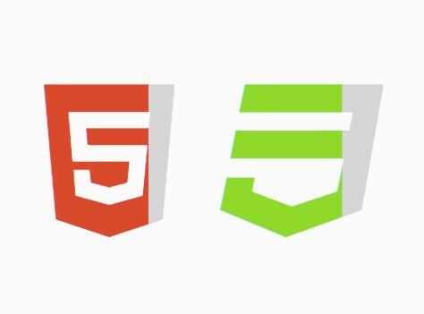 Create Progress Bars Using SVG Images - jQuery Progress.js