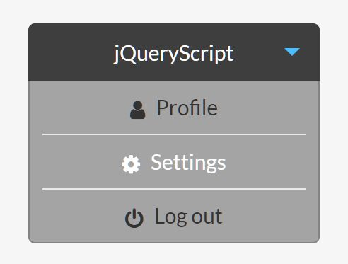 Select Boxes Replacement Plugin For jQuery - Select2 | Free jQuery
