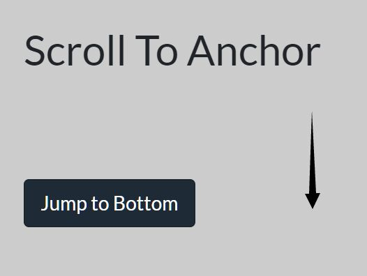 Smooth Scroll To Internal Anchors - jQuery scroll-to-anchor.js