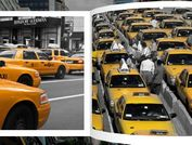 3D Book Flipping Image Slideshow with jQuery and CSS3 - OneBook3D