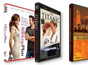 3D Cover Flip Animations with jQuery and CSS3 Transforms - Cover3D
