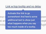 WAI-ARIA Compliant Tooltip Plugin With jQuery - a11y_tooltips