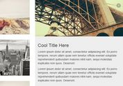 Accessible Off-canvas Grid Gallery with jQuery and CSS3