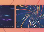 Weekly Web Design & Development News: Collective #275