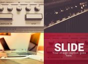 Awesome Grid Hover Effects with jQuery and CSS3