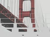 Cool Background Image Transition Effects - jQuery bgChange