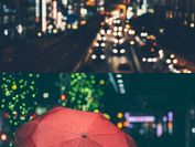 Background Parallax Animation In jQuery - backgroundParallax.js